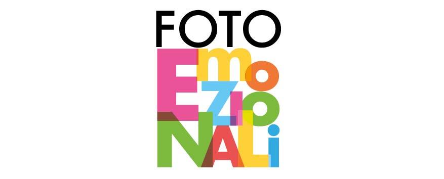 crea foto emozionali