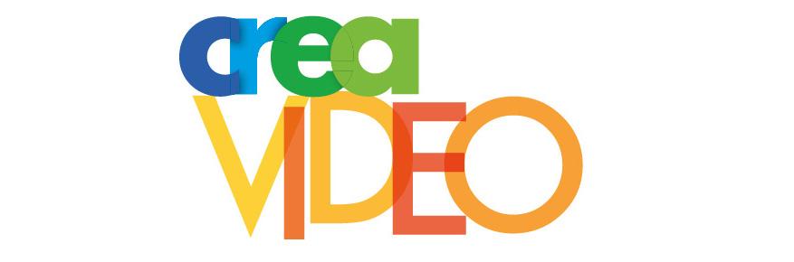 crea video
