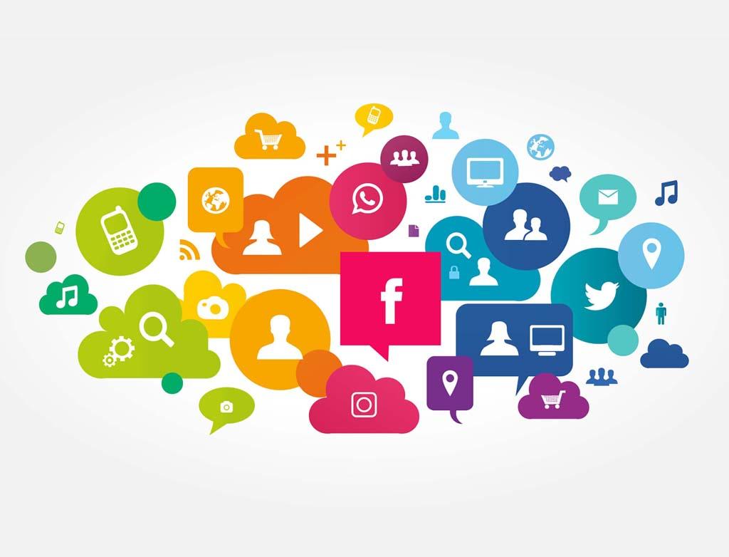 come scegliere i contenuti giusti per instagram